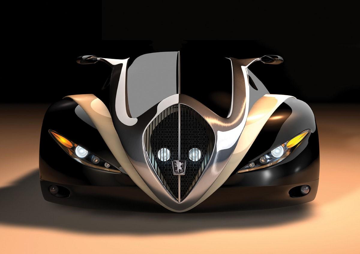 Payez votre prêt auto moins cher sur pearagency.com