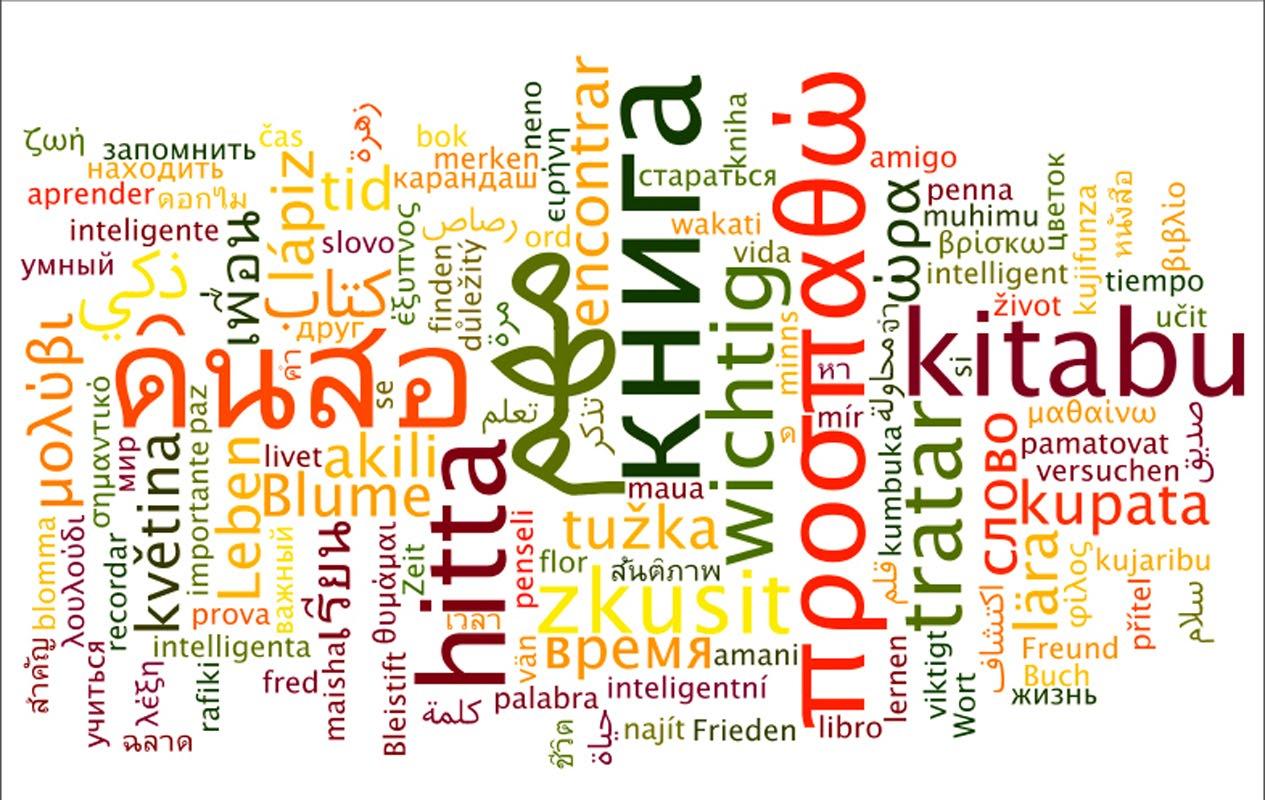 Sejourslinguistique.com, à choisir pour se progresser vite