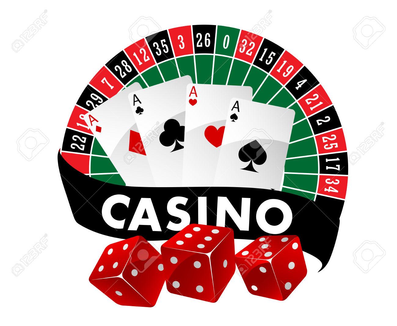 casino en ligne pour gagner de largent