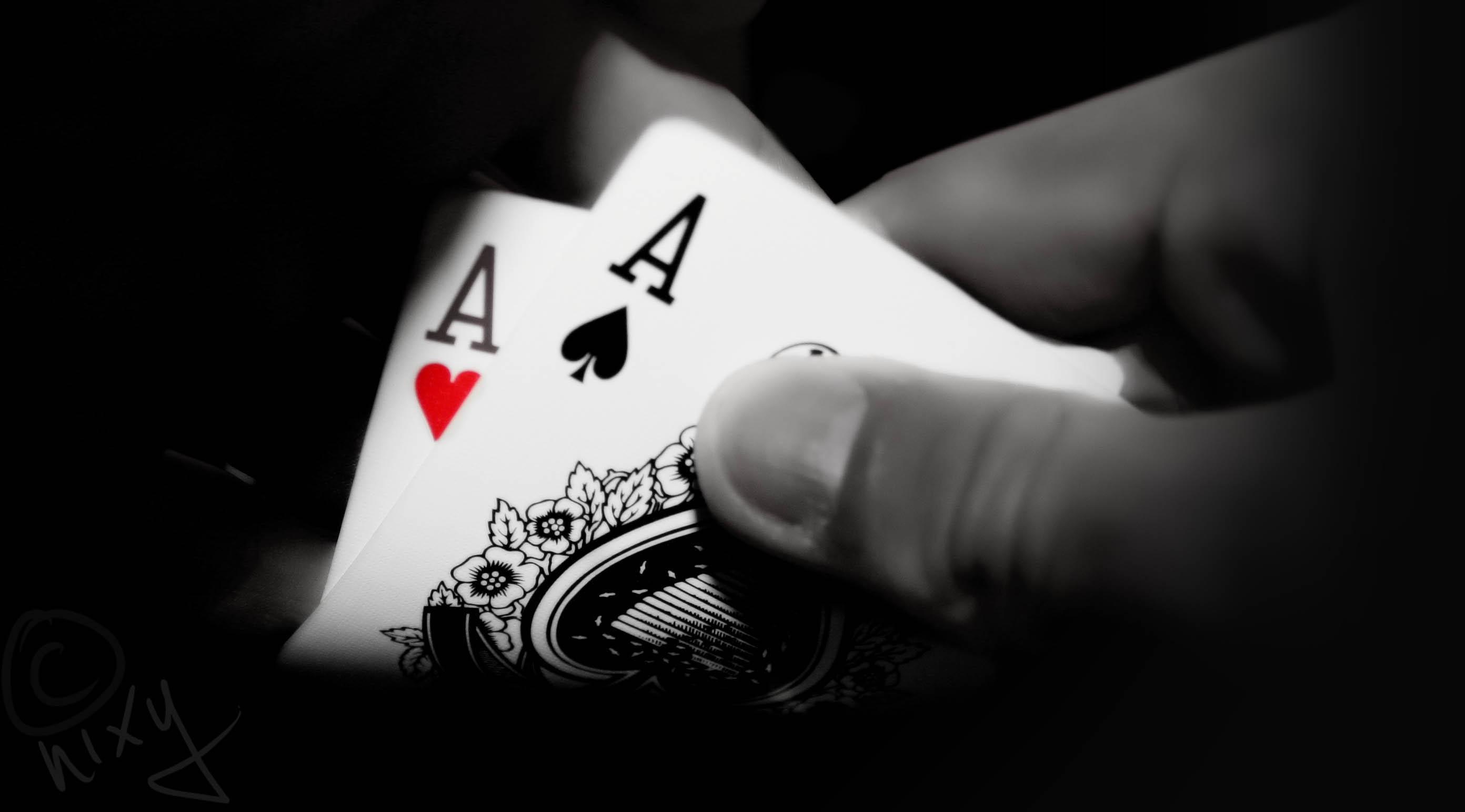 poker-35.jpg
