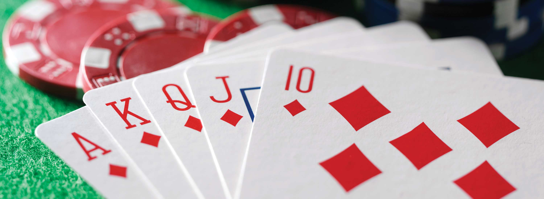 Casino français en ligne : plaisir et gains