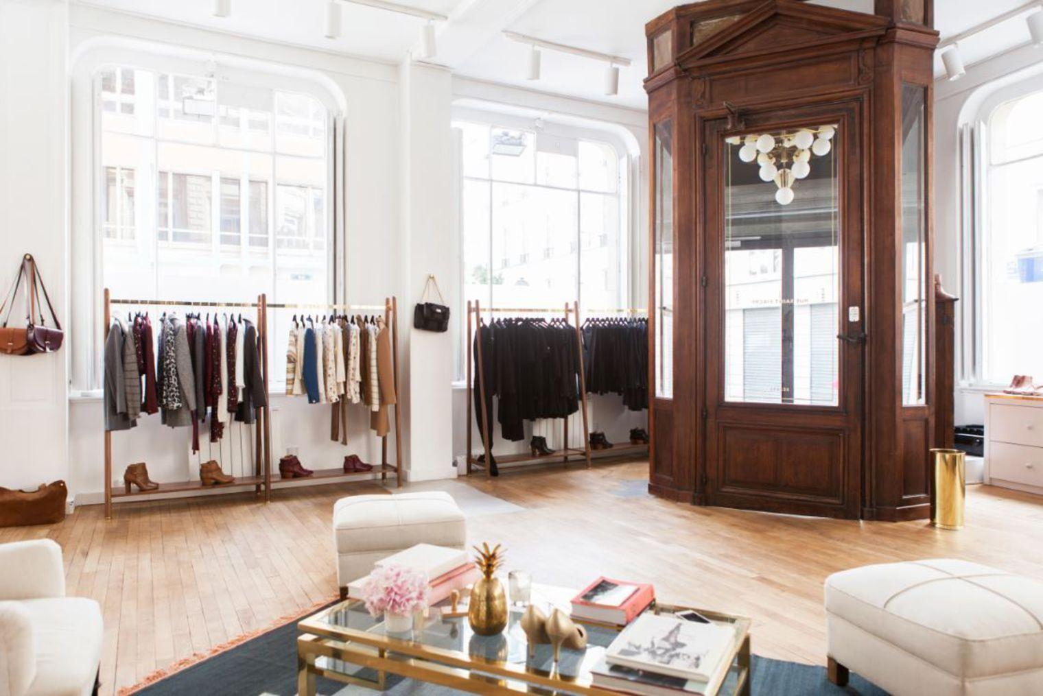 Location appartement Aix-en-Provence: entre particuliers
