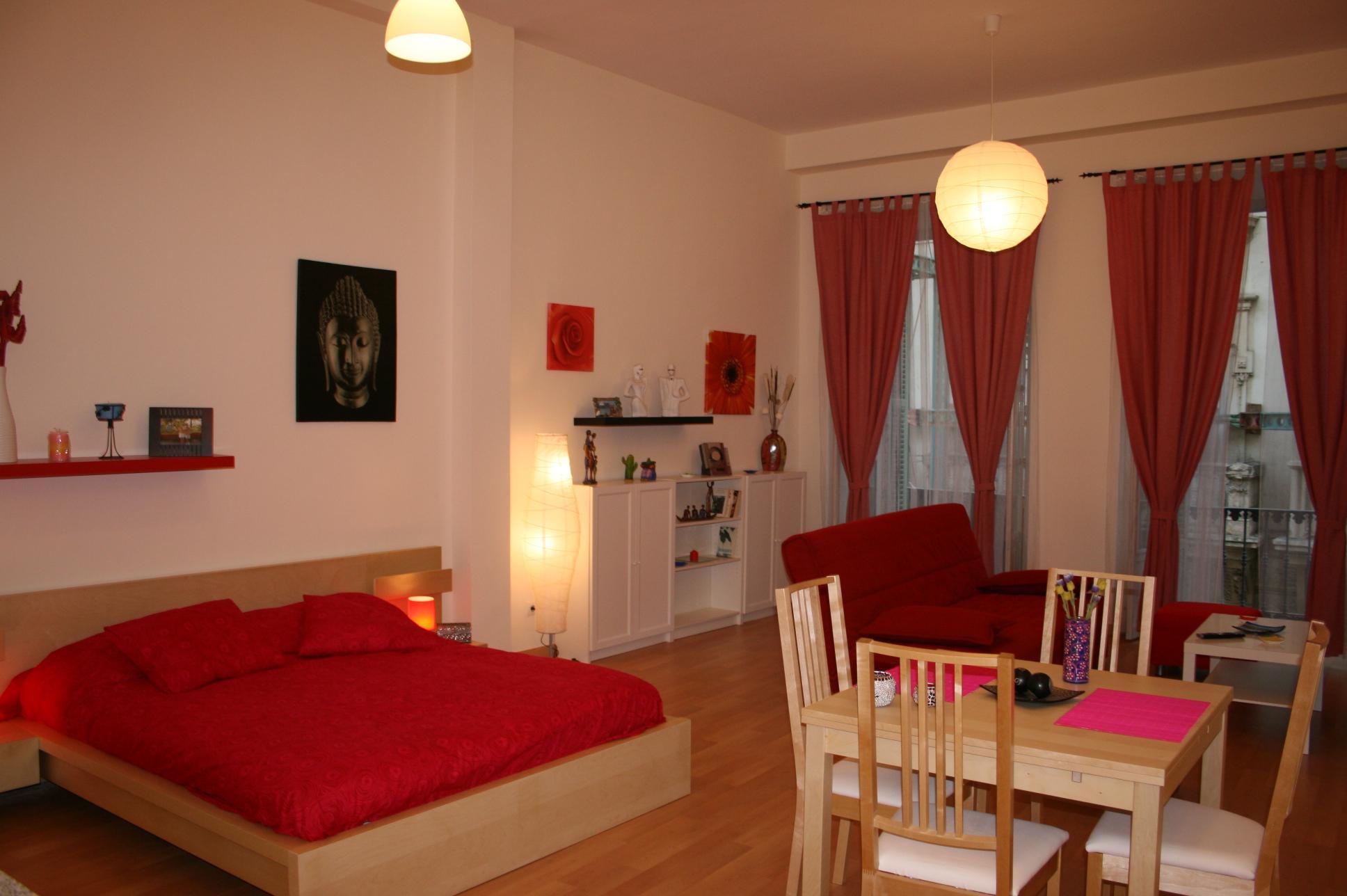 Louer appartement devenez des experts de l 39 immobilier for Location appartement l