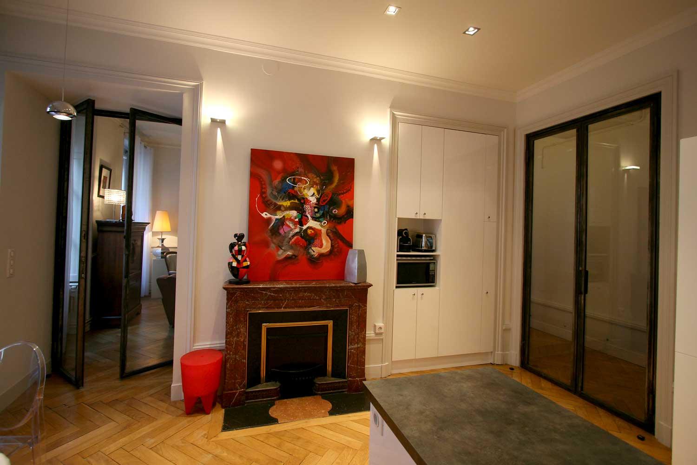 Location appartement aix en provence une location pour l 39 t for Achat maison aix en provence entre particuliers