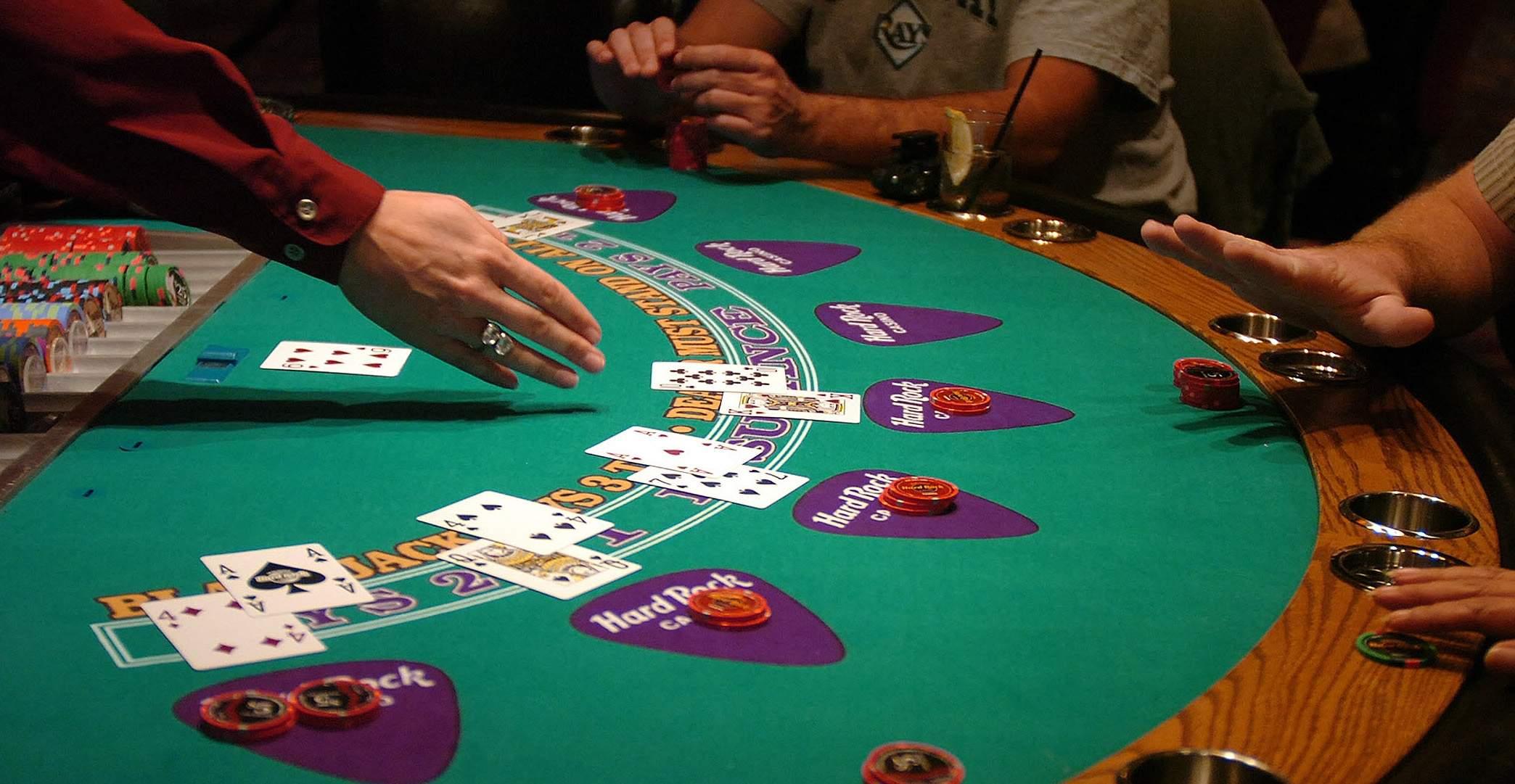 imagescasino-blackjack-50.jpg
