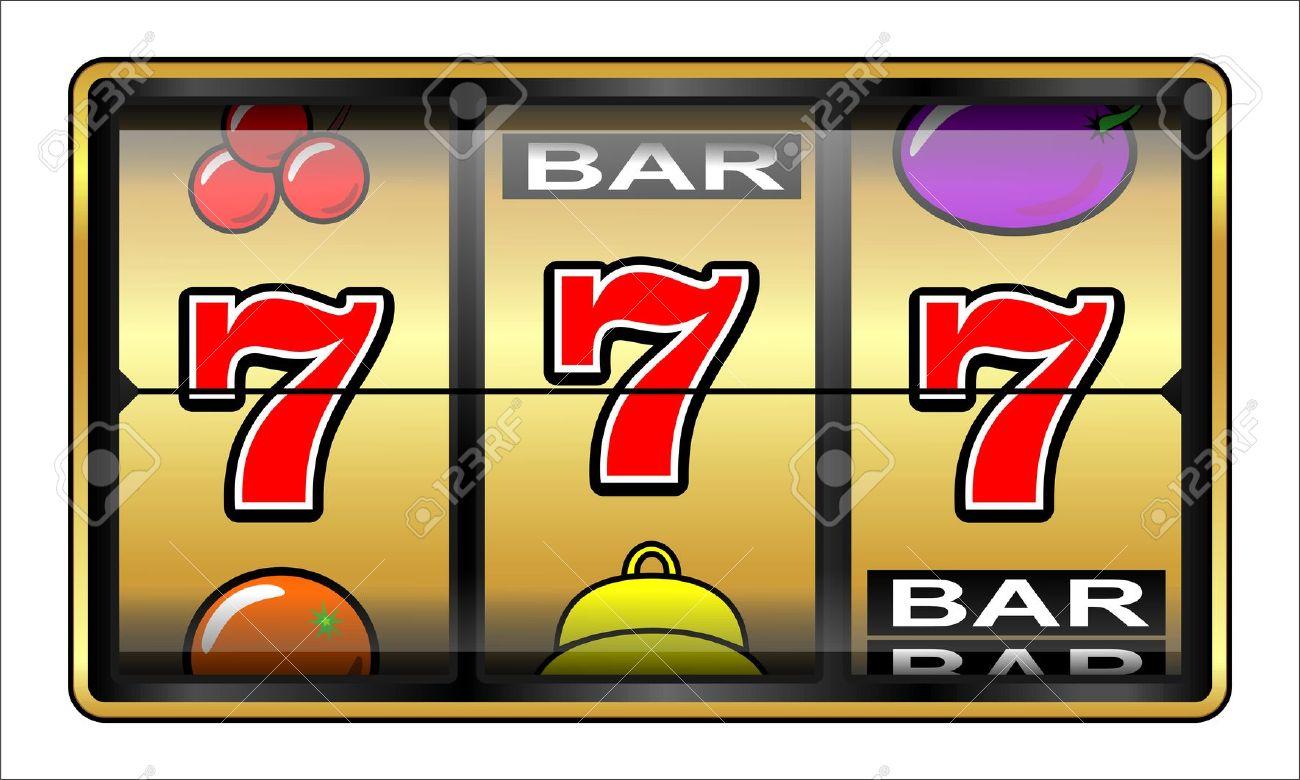 comment jouer au casino en arizona pn
