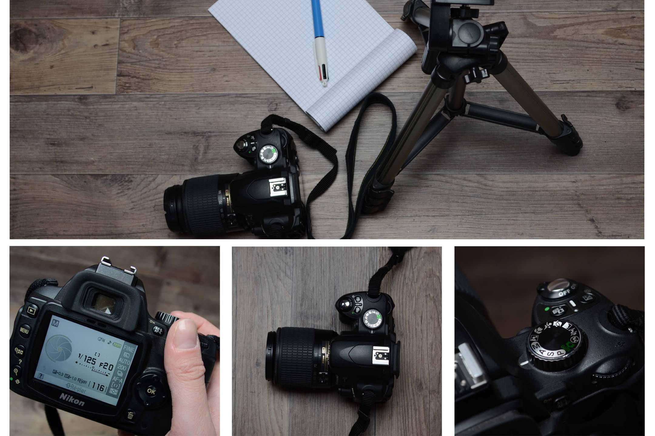 imagesmetier-photographe-18.jpg