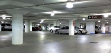 Economiser en location parking toulouse