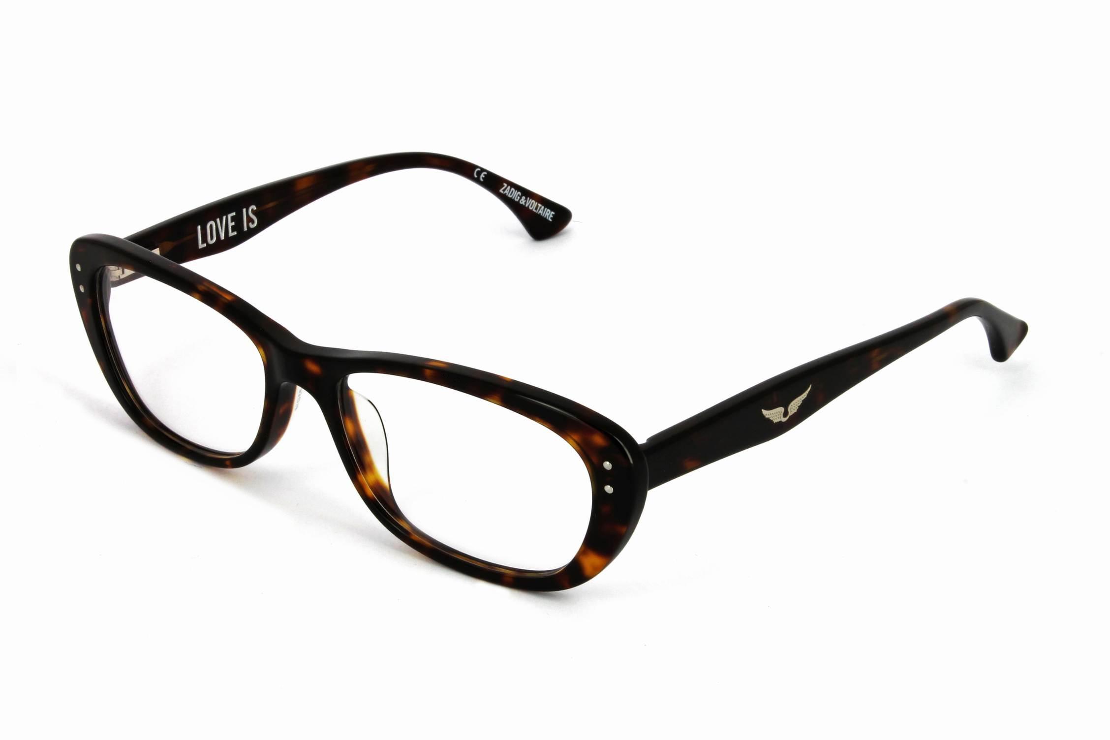 mon choix pour trouver des paires de lunettes bon prix. Black Bedroom Furniture Sets. Home Design Ideas