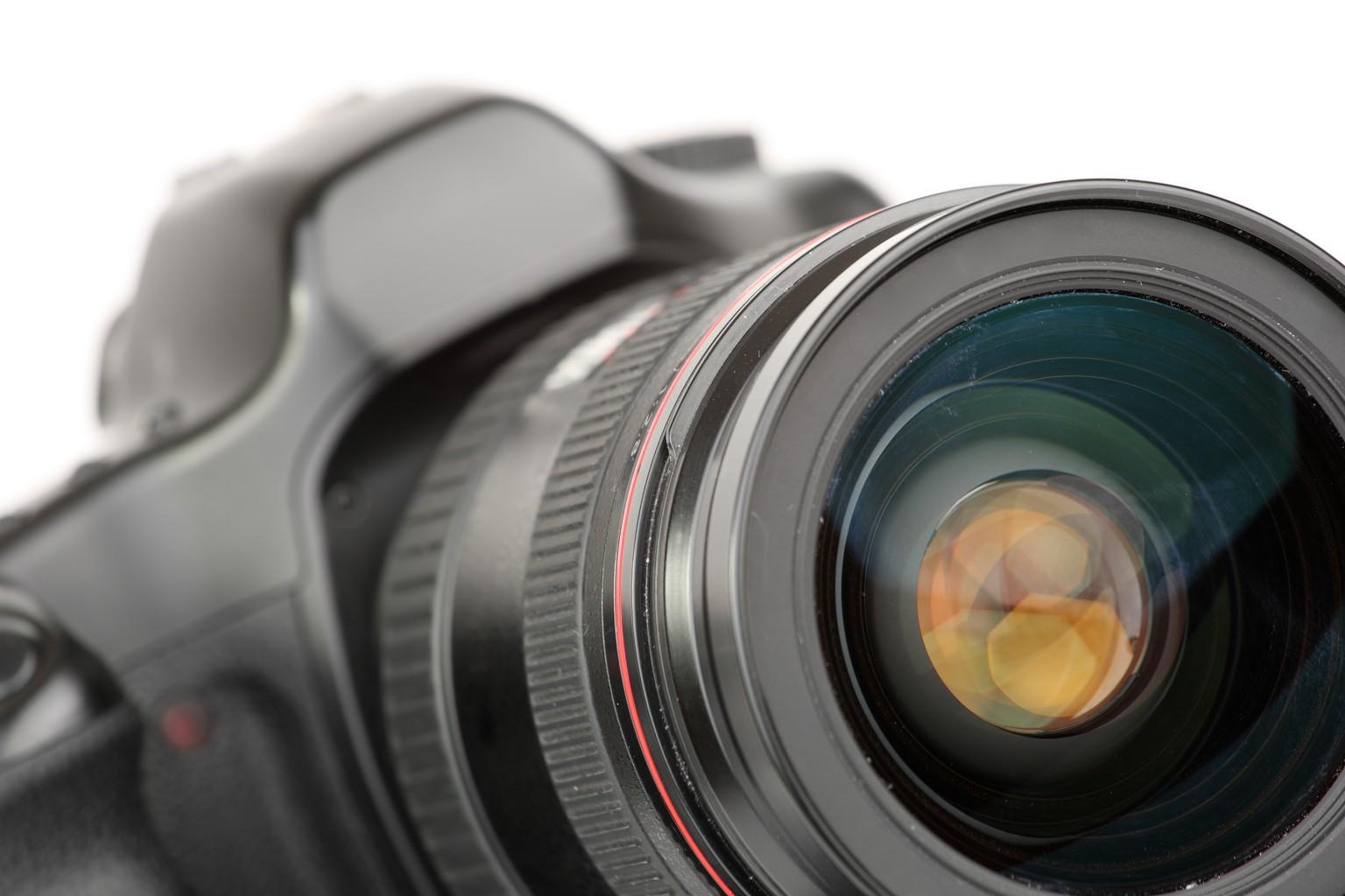 Devenir photographe : des méthodes efficaces