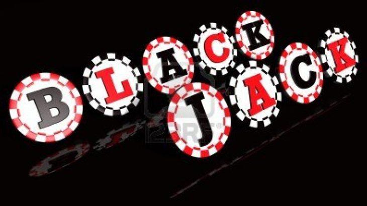 imagesblackjack-26.jpg