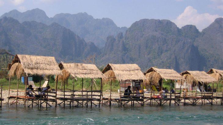 images2le-Laos-13.jpg