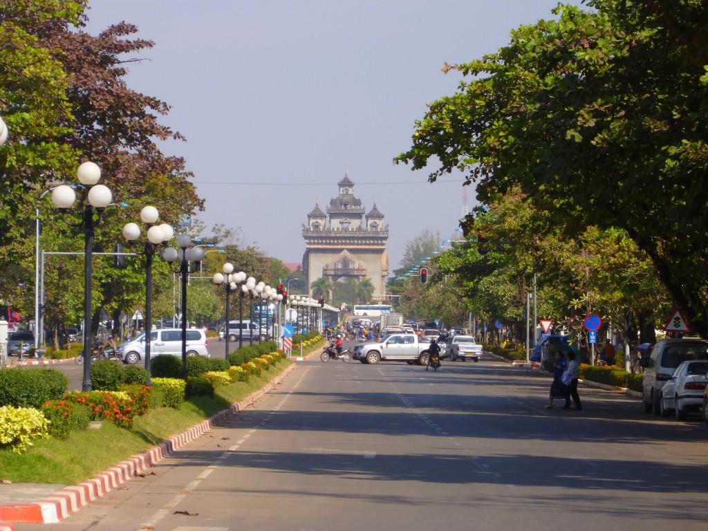 Un séjour au Laos : des astuces pour des vacances de rêve