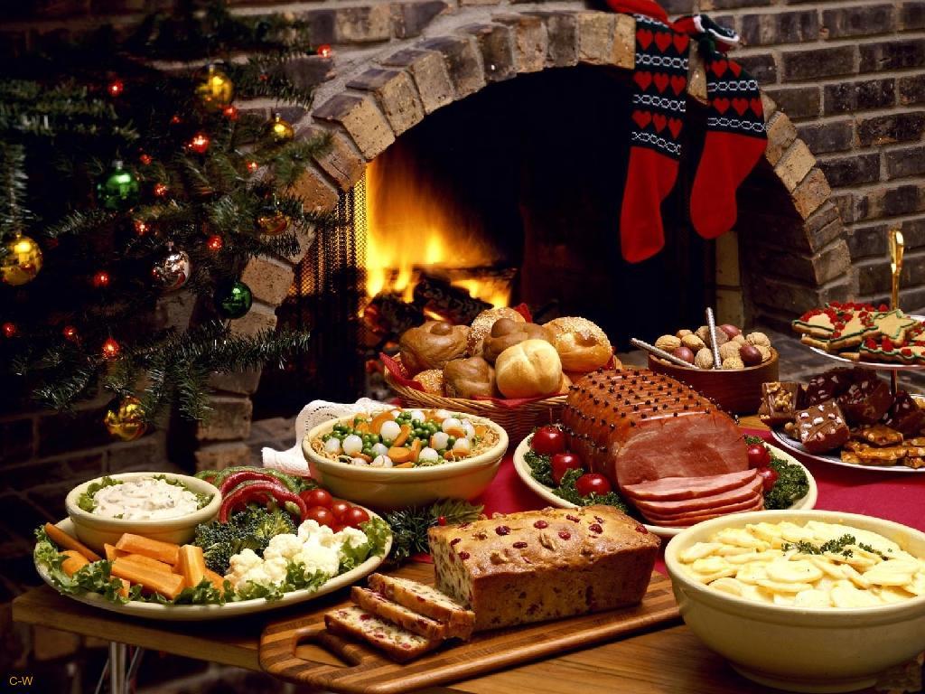 Repas de Noël : je vais mettre la truffe à l'honneur !