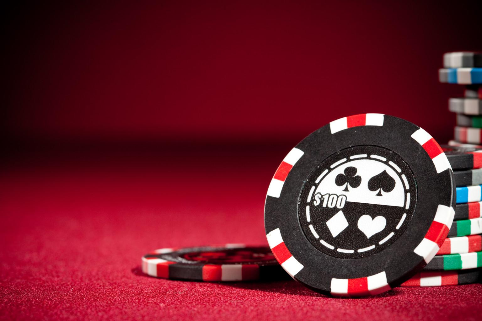 Jeux casino: osez jouer en ligne