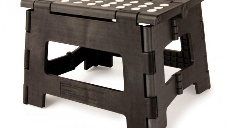 marche pied id al pour parvenir attraper ce qui se trouve en hauteur. Black Bedroom Furniture Sets. Home Design Ideas