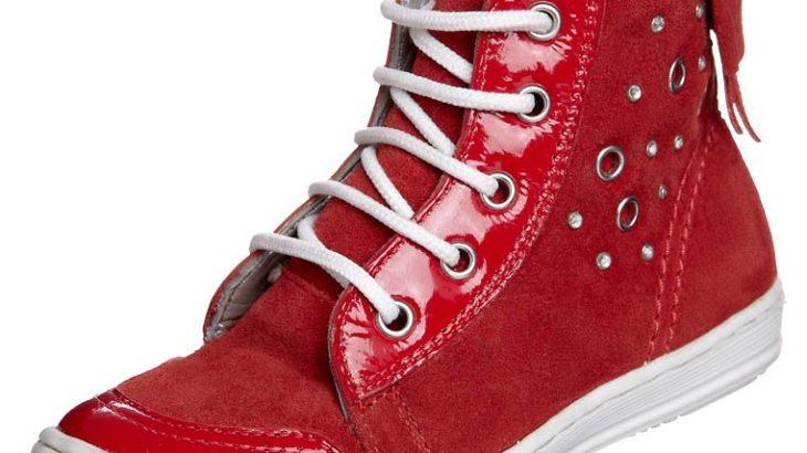 Comment fabriquer des chaussures - Fabriquer un meuble a chaussures facile ...