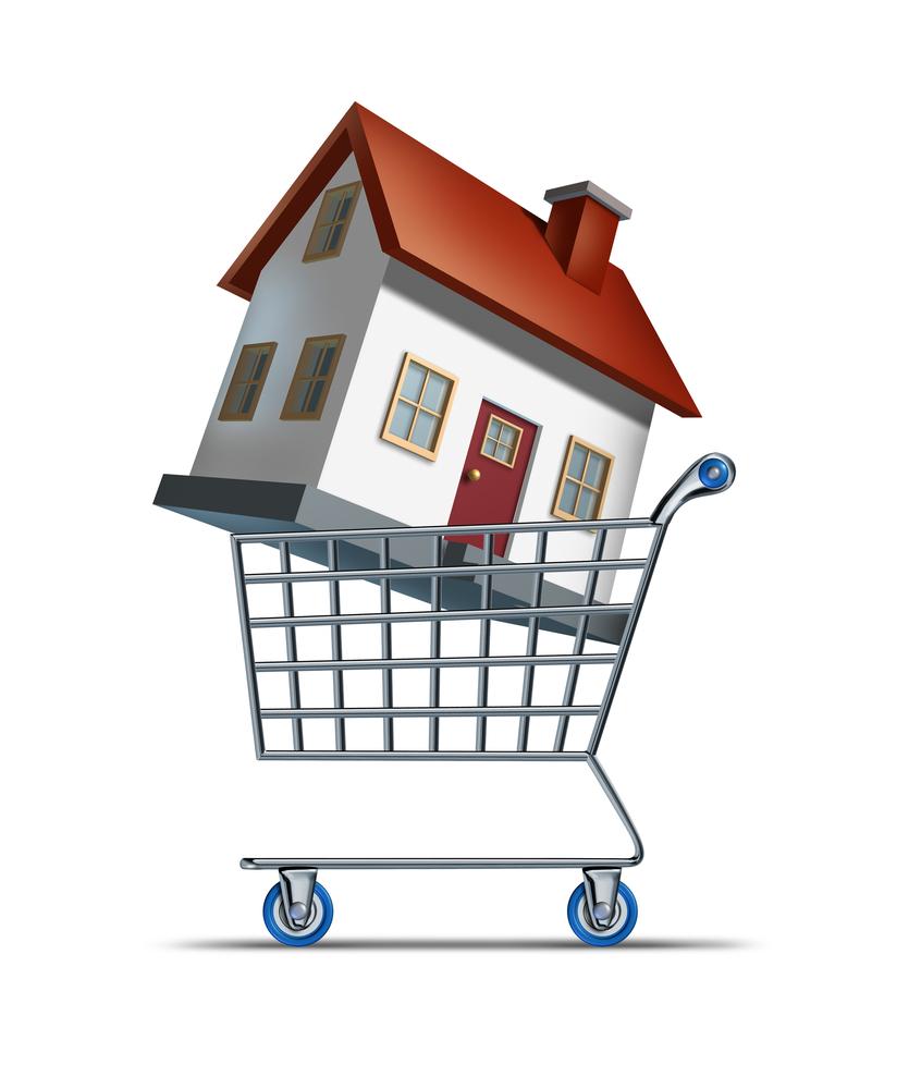Maison à vendre : Mes astuces pour acheter une maison au prix juste