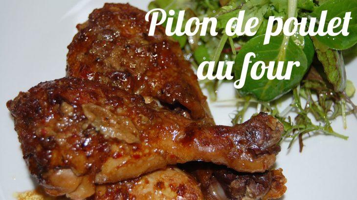 Comment cuisiner des pilons de poulet - Comment cuisiner des blancs de poulet ...