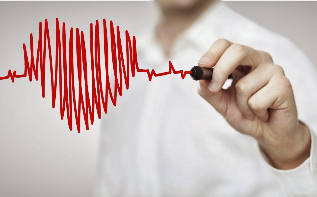 Santé : Comprendre une maladie comme l'arthrose, tous mes conseils et mes éclairages