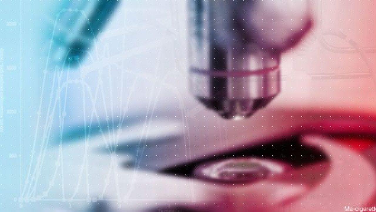 E-liquide : un e-liquide de référence ?
